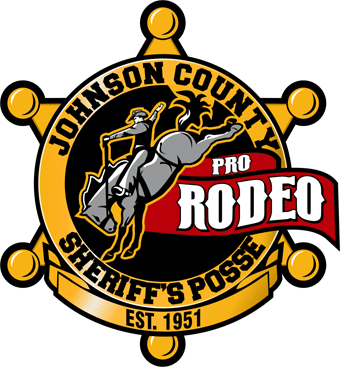 JCSP_PRORODEO_COLOR_LOGO-MED